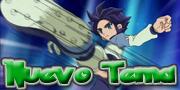 Combinado de tutoriales (registro y posteo) Nuevot10