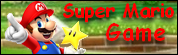 ~Mario and Sonic World~ 13694110