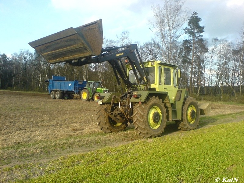 tracteur forestier New Holland TM155 Mb_tra10