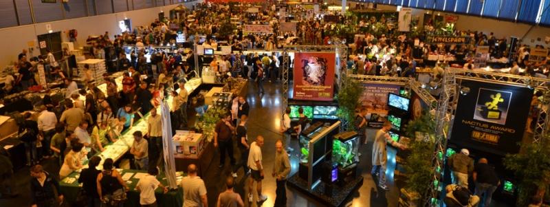 Bourse Reptilexpo à Arras 23 juin 2013 Test-310