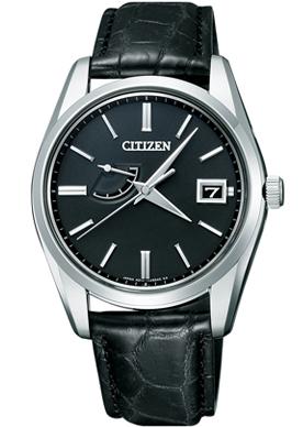 citizen - Citizen Signature bl1258-53l.....petite trouvaille Aq101010