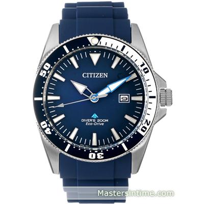 citizen - Citizen en couleur....... Bn010010