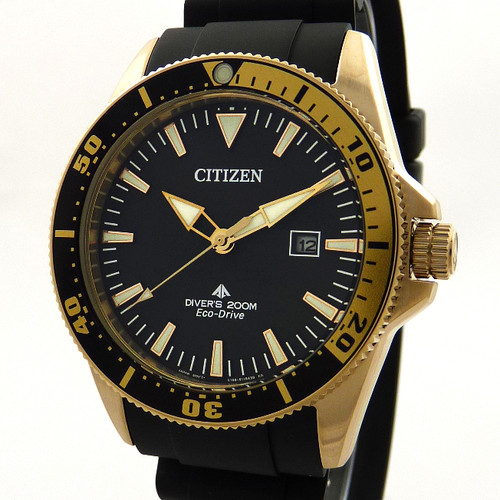 citizen - Citizen en couleur....... Bn010411