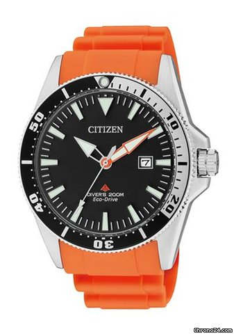 citizen - Citizen en couleur....... Excali12