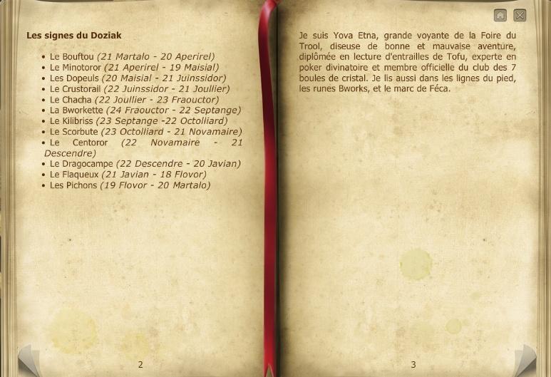 Les Archives de la guilde. 1_210