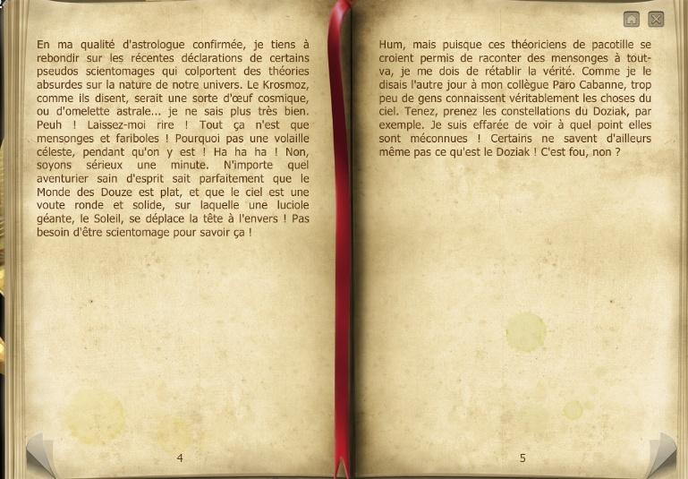 Les Archives de la guilde. 1_310