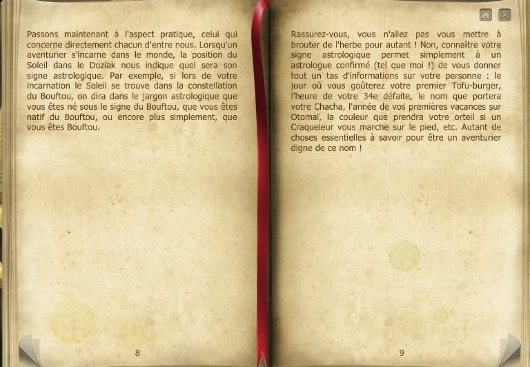 Les Archives de la guilde. 1_510