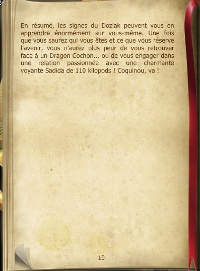 Les Archives de la guilde. 1_610