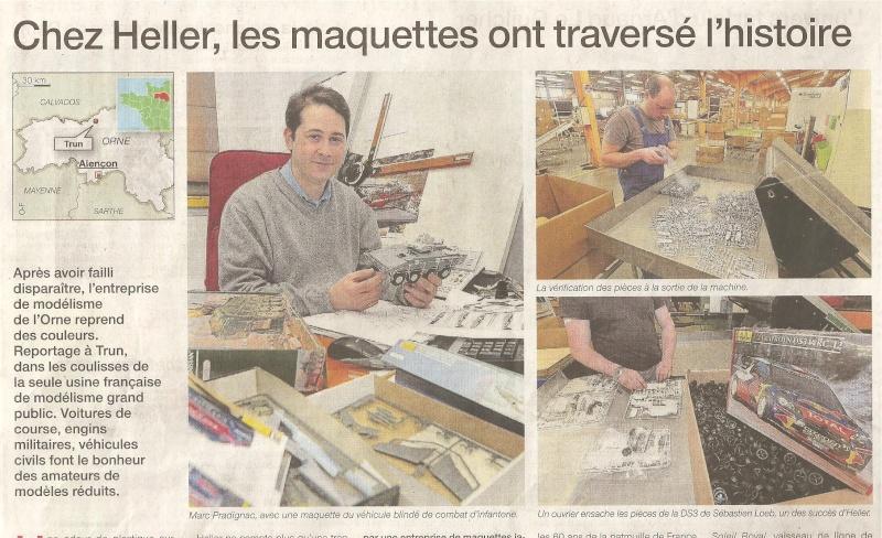 Heller , la dernière française 00113