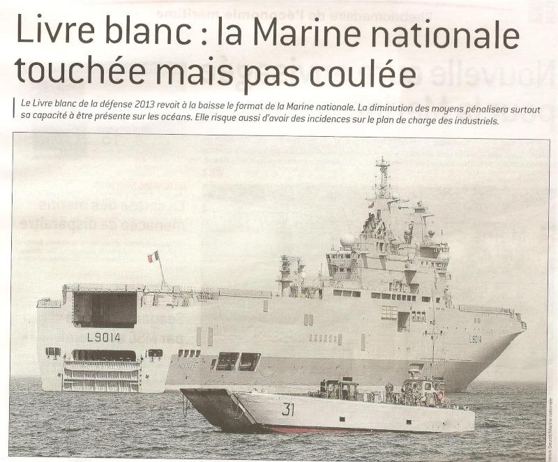 Infos Marine 00116
