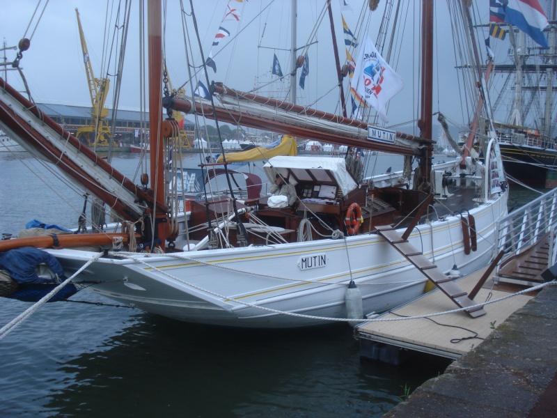 armada 2013 Rouen - Page 3 00517