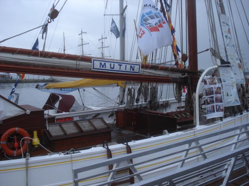 armada 2013 Rouen - Page 3 00819
