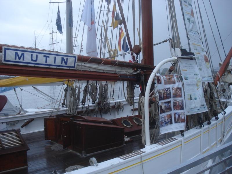 armada 2013 Rouen - Page 3 00915