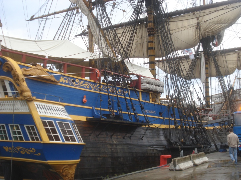 armada 2013 Rouen - Page 3 02314