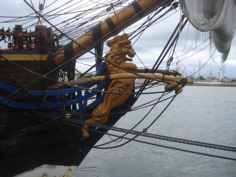 armada 2013 Rouen - Page 3 02912