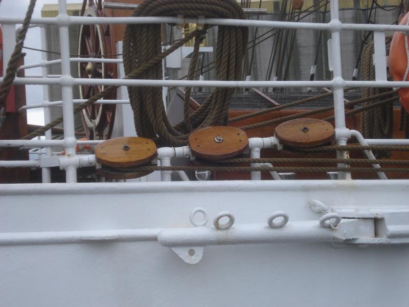 armada 2013 Rouen - Page 3 03313