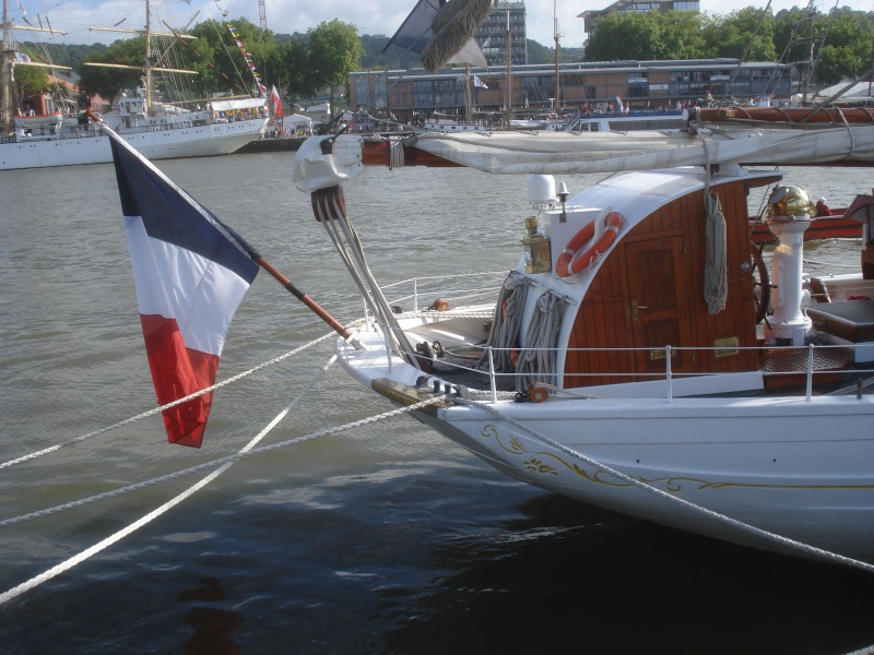 armada 2013 Rouen - Page 3 04213
