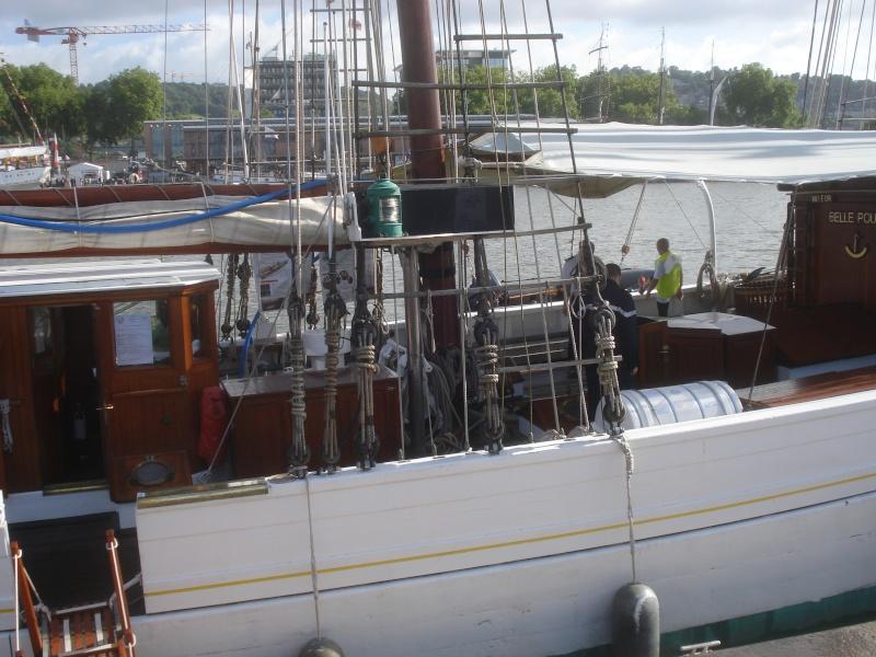 armada 2013 Rouen - Page 3 04512