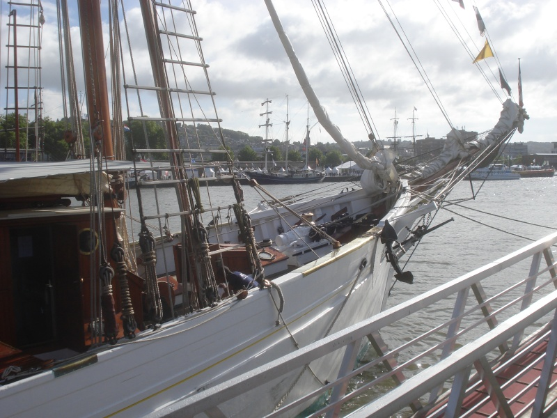 armada 2013 Rouen - Page 3 04813