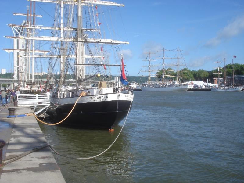 armada 2013 Rouen - Page 3 05512