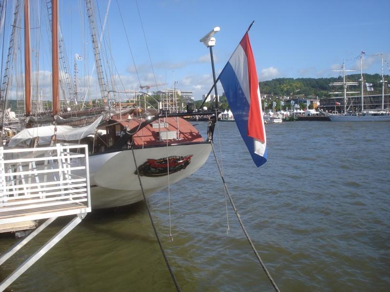 armada 2013 Rouen - Page 3 06311
