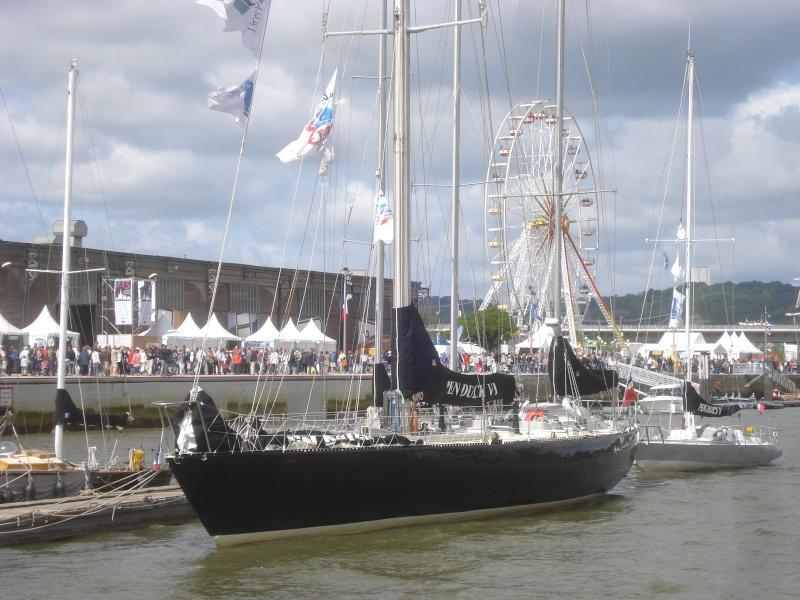 armada 2013 Rouen - Page 3 06811