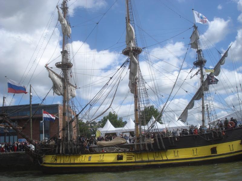 armada 2013 Rouen - Page 3 08112