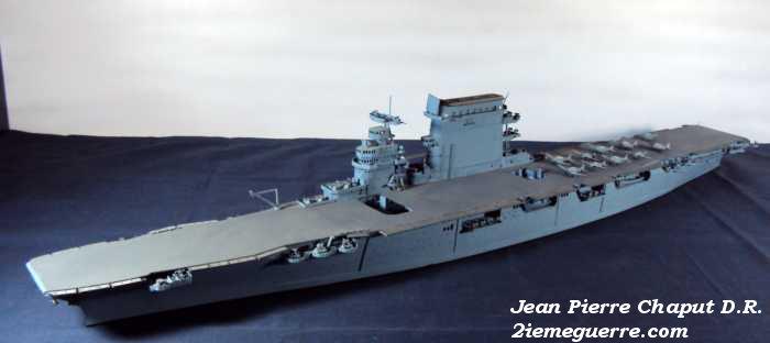 Quizz bateaux et histoire navale - Page 21 Lexing10