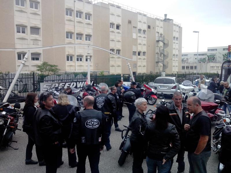 Rassemblement Victory 2013 à Montpellier (les photos) Img_2012