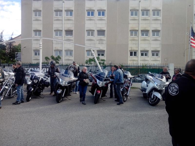 Rassemblement Victory 2013 à Montpellier (les photos) Img_2014