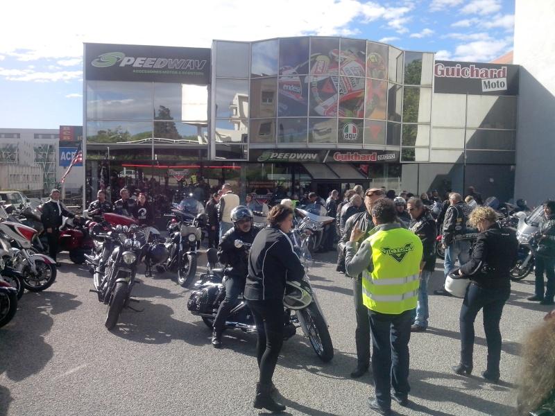 Rassemblement Victory 2013 à Montpellier (les photos) Img_2019
