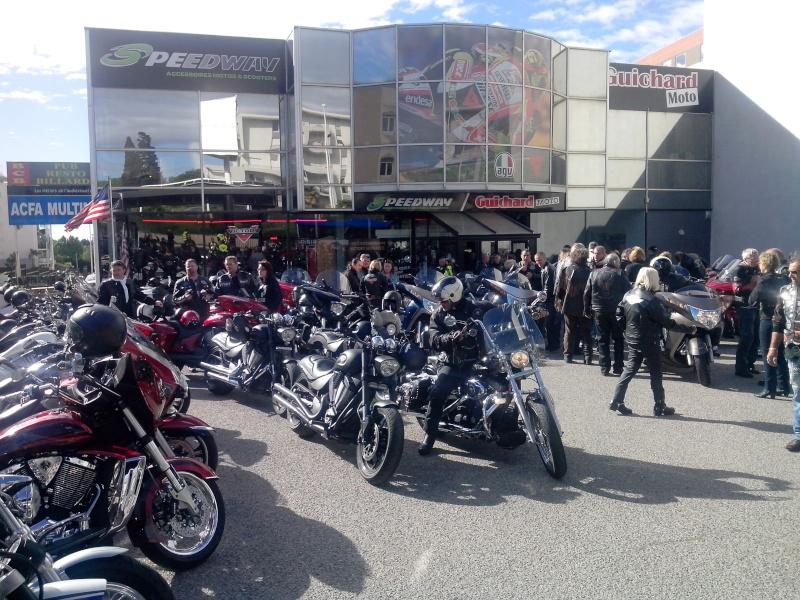 Rassemblement Victory 2013 à Montpellier (les photos) Img_2020