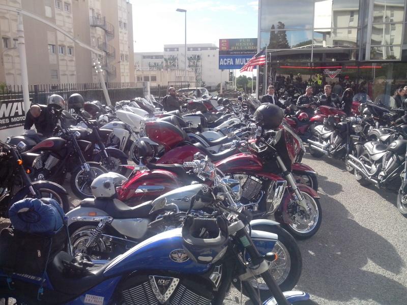 Rassemblement Victory 2013 à Montpellier (les photos) Img_2021