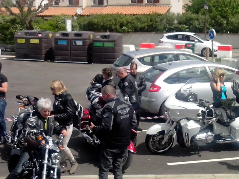 Rassemblement Victory 2013 à Montpellier (les photos) Img_2027