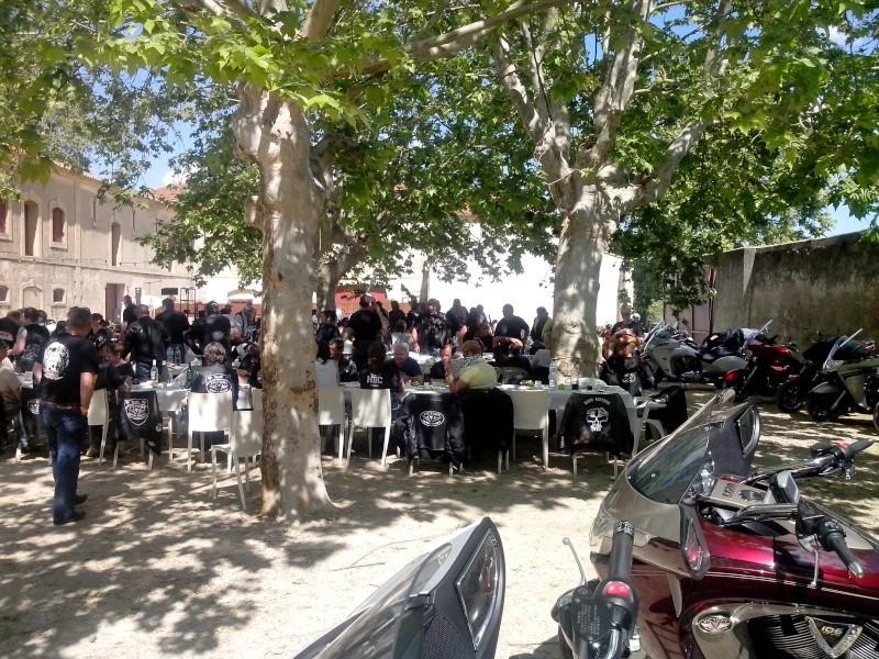 Rassemblement Victory 2013 à Montpellier (les photos) Img_2028