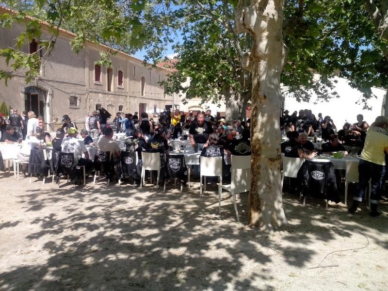 Rassemblement Victory 2013 à Montpellier (les photos) Img_2029