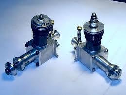 Schroeder Cox based engine plans Images10
