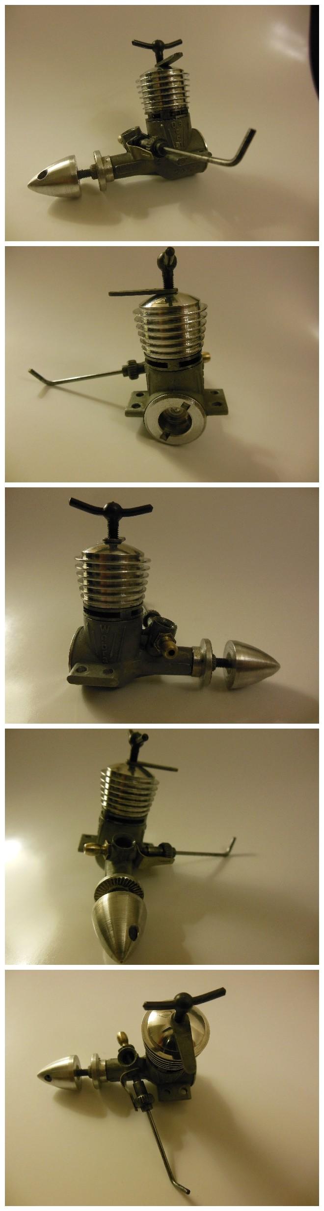 OTM 1.5cc Diesel Webra_10