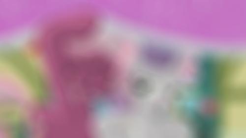 Guess the Image round 14 Blurpo10