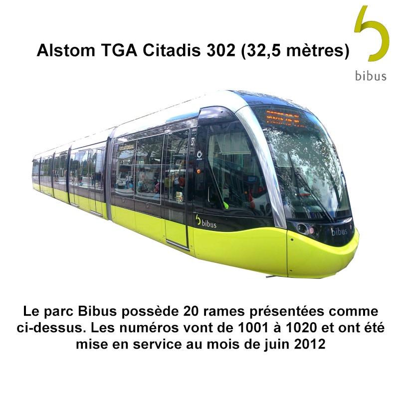 Brest (29) -  BIBUS - Page 4 Alstom10