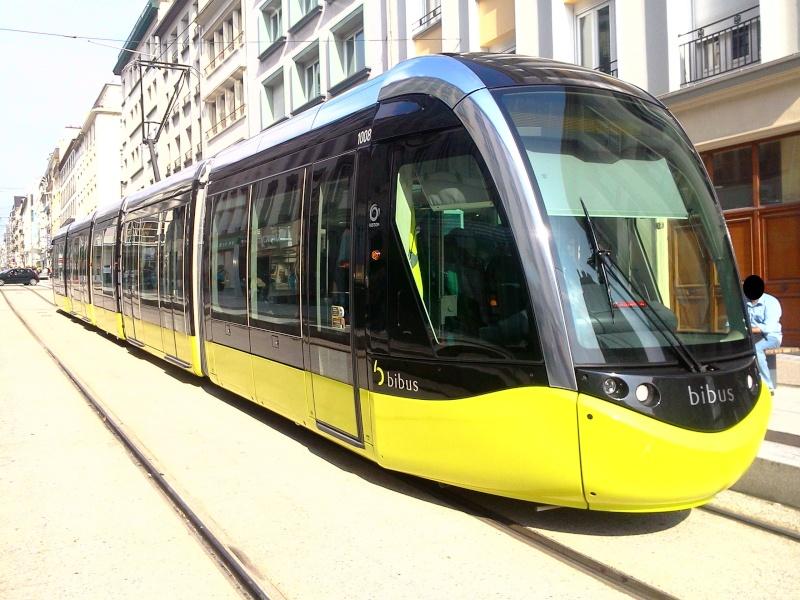 [Topic unique] Tramway de Brest. Alstom29