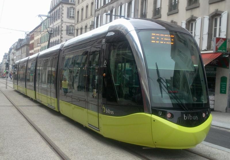 [Topic unique] Tramway de Brest. Alstom36