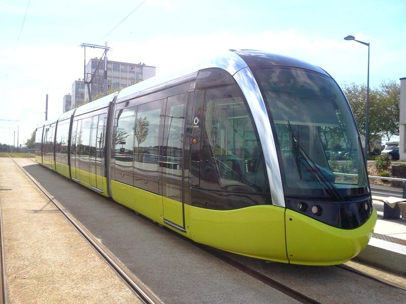 [Topic unique] Tramway de Brest. Alstom39