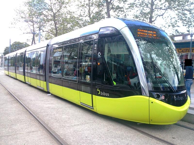 [Topic unique] Tramway de Brest. Alstom41