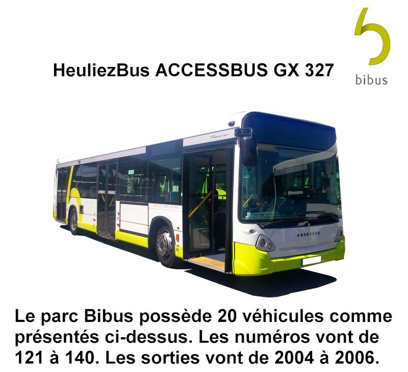 Brest (29) -  BIBUS - Page 4 Heulie12