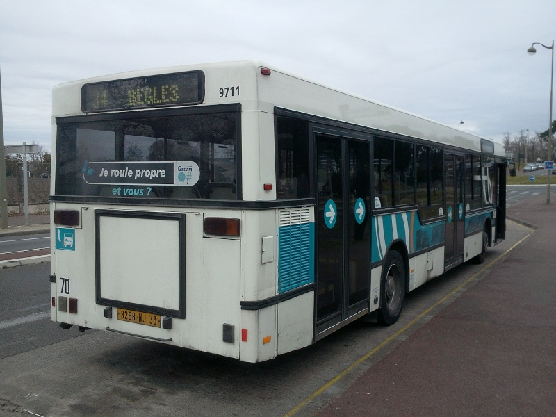 Réseau TBC de Bordeaux Man_nl15