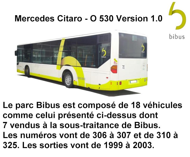 Brest (29) -  BIBUS - Page 4 Merced41