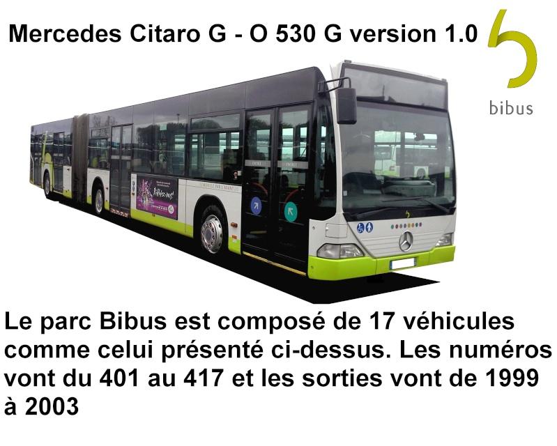 Brest (29) -  BIBUS - Page 4 Merced42