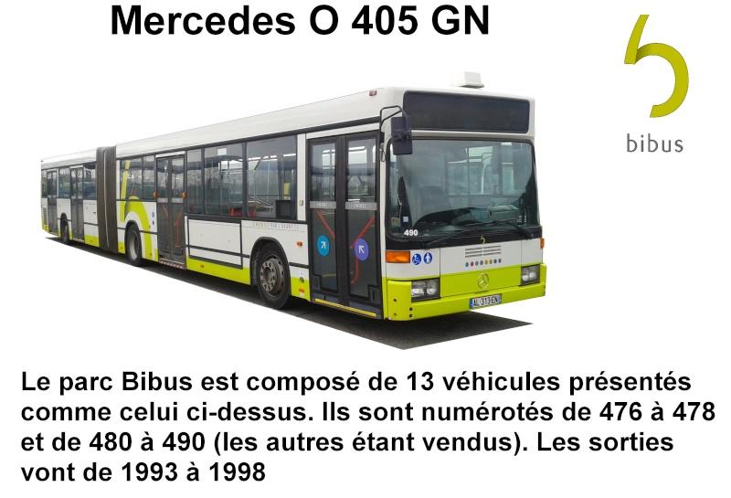 Brest (29) -  BIBUS - Page 4 Merced43
