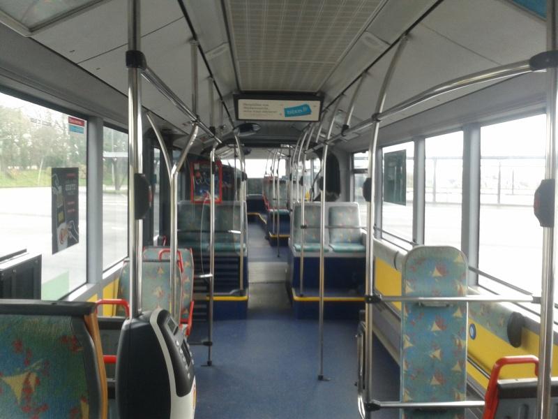 Photos d'intérieur des bus de votre réseau - Page 3 Merced69